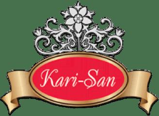 KariSan - производитель качественного постельного белья